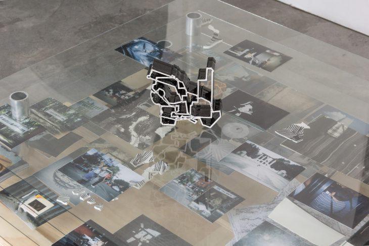 Celaya brothers gallery, gallery, galeria, arte, art, CBG, creative, creatividad, cdmx, mexico city, guia oca