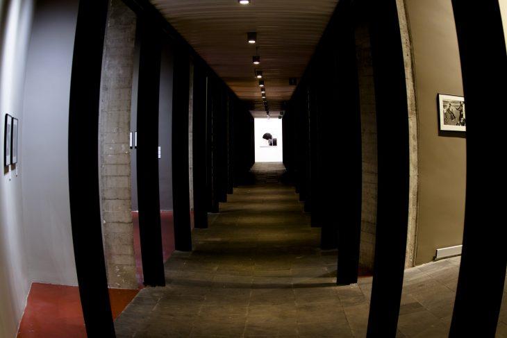 centro de la imagen, historical center, photo production, workshops, publications, seminars, photography, gallery. photo exhibitions, publicaciones, fotografias, exposiciones, centro historico, cdmx, guica oca