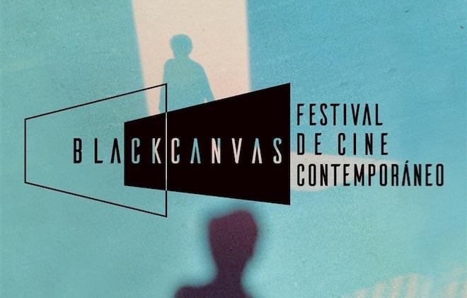 Festival de Cine Contemporáneo