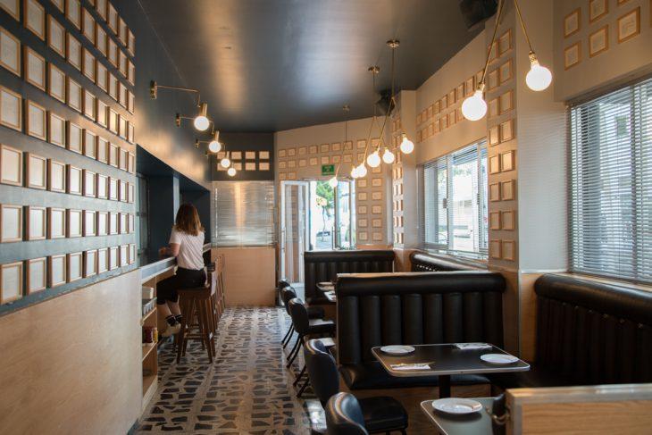 La Juarez CDMX Mexico DF Ciudad de Mexico Bar Bares Restaurantes Donde ir que hace lugares hotspot