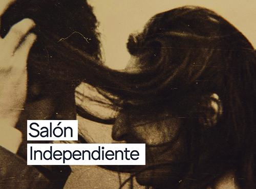 Salón Independiente