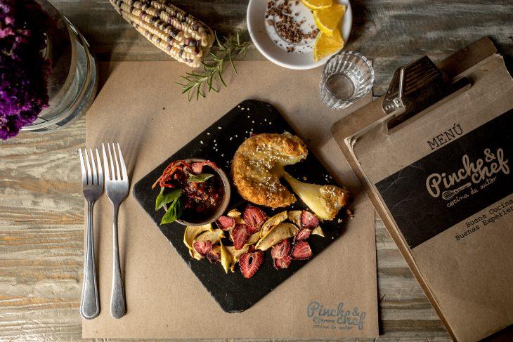 Pinche&Chef_Enero17_JonOCA-32_web