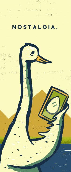 El Quack