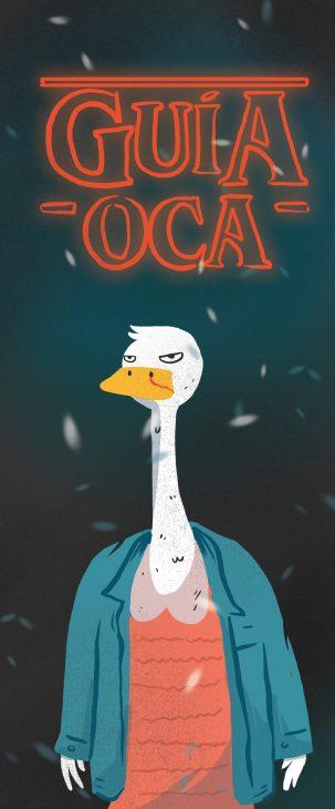 Quack octubre 2016