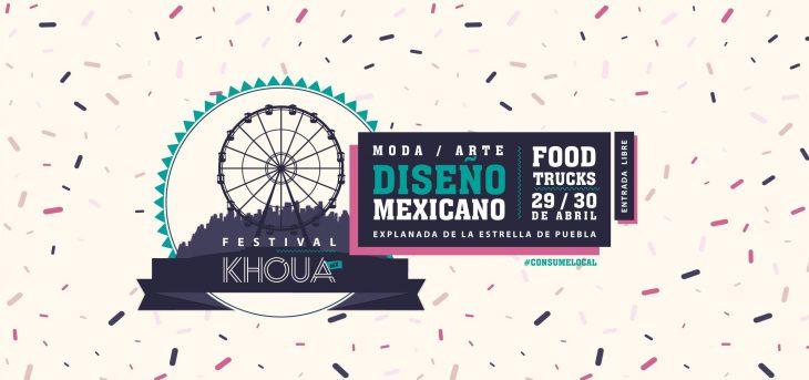 Festival Khoua MX