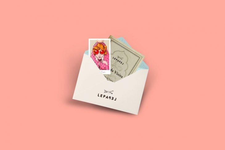 Lepalel
