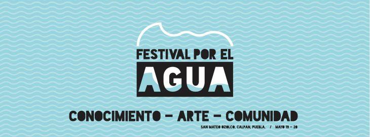 El Festival por el Agua Tlalocan