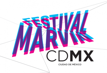 Un año más de Festival Marvin