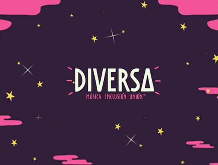 Festival Diversa