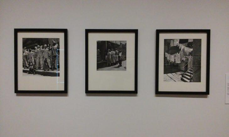 El legado fotográfico de Rulfo