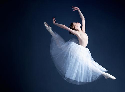 Gala de Ballet