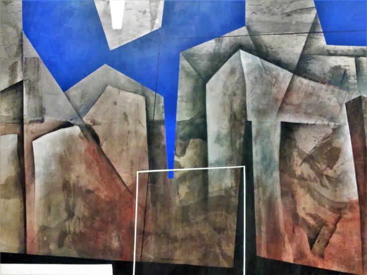 radar de arte guia oca recomendaciones que hacer puebla donde ir galerias museos exposiciones arte ocio cultura amparo