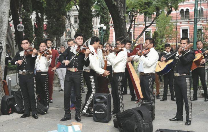mariachi centro puebla mexico oaxaca temblor sismo s19 guia oca articulo