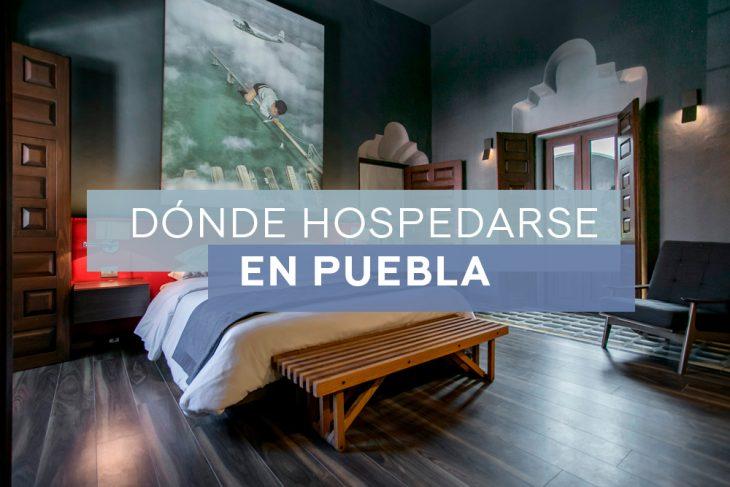 DONDE-HOSPEDASTE-HOSTALES-HOTELES-PUEBLA-OCA-GUIA