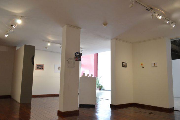 museo upaep regenracion guia oca