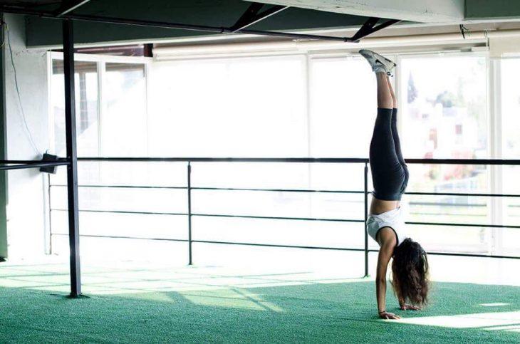 CrocoFitness Croco Fitness gym