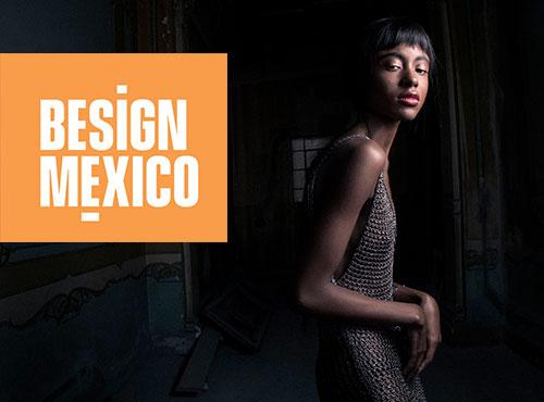 besign mexico mx oca diseño