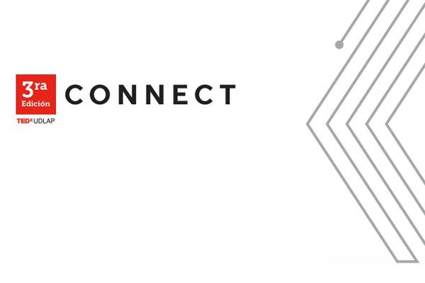 Conectar para existir