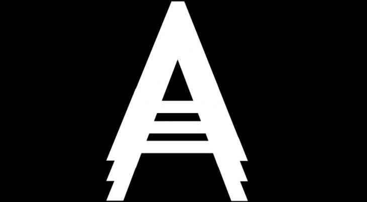 Ambulante 2018