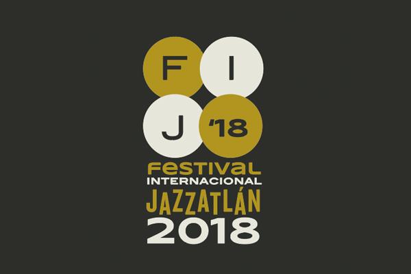 Festival Internacional Jazzatlán 2018