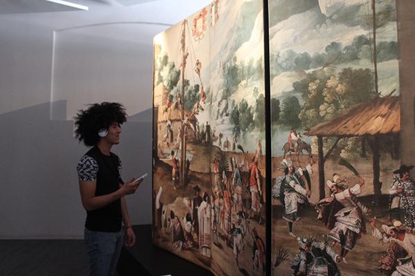 Museos en Puebla que debes visitar 🎭