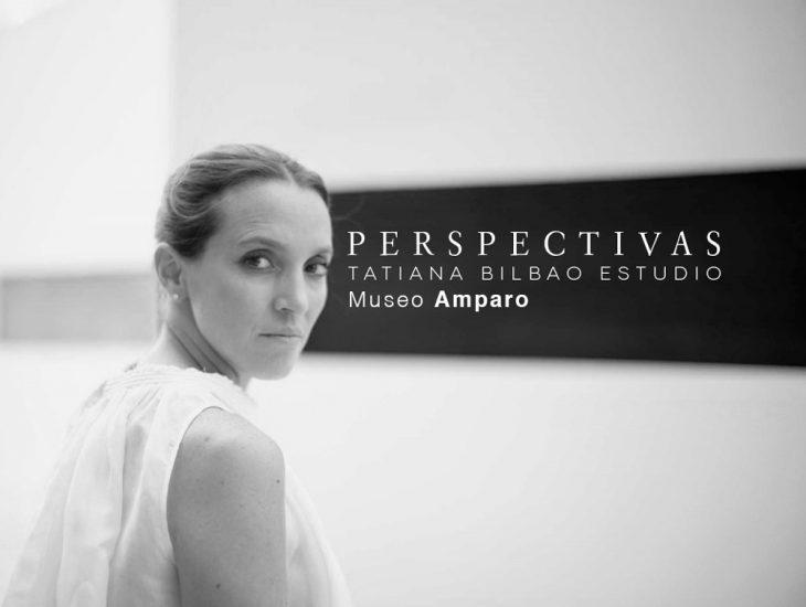 Perspectivas de Tatiana Bilbao Estudio