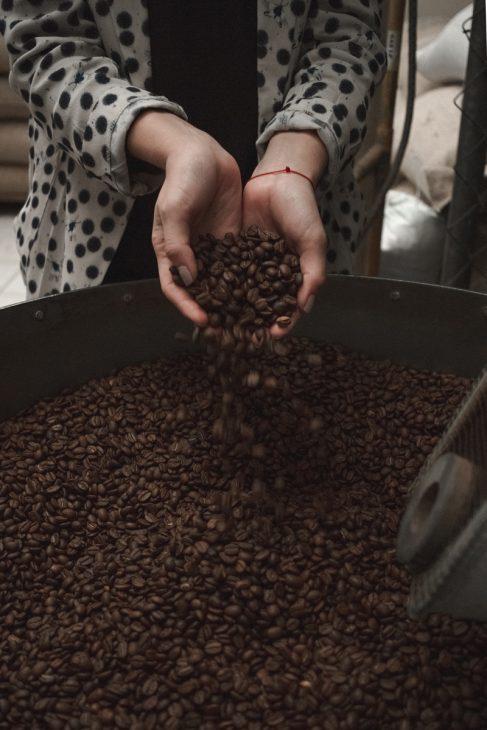 Café Fincasa