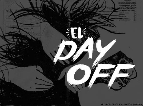El DayOff