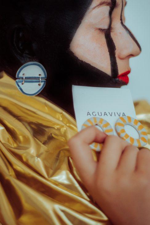 AGUAVIVA