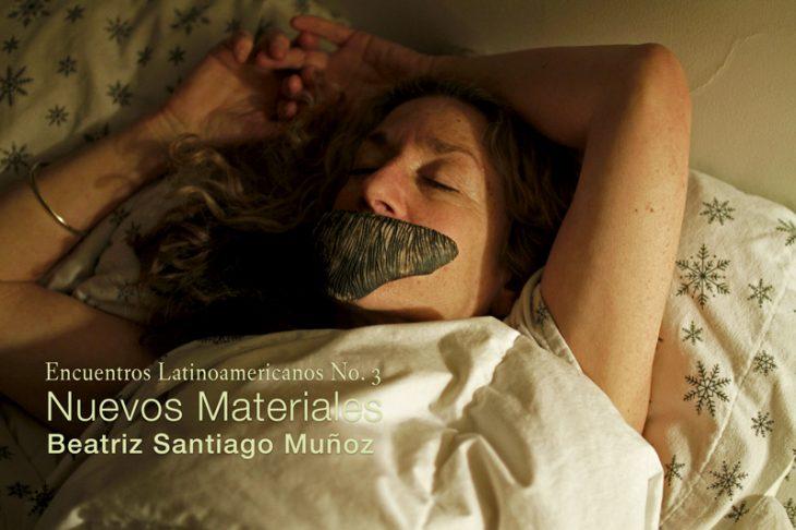 Lucha Puertorriqueña anticolonial desde el inconsciente sensorial