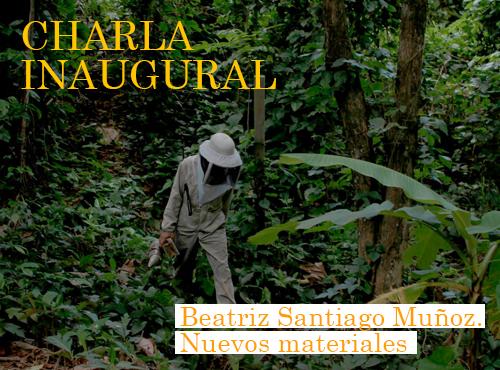 Nuevos materiales [Beatriz Santiago Muñoz]