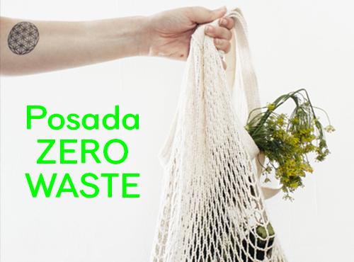 Posada Zero Waste