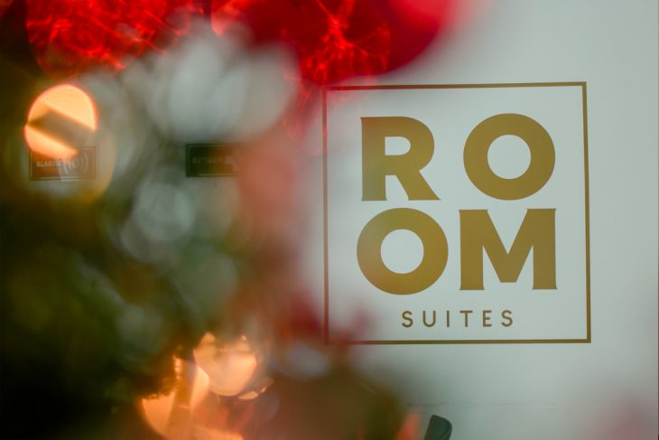 Room Suites