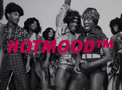 Hotmood ▲