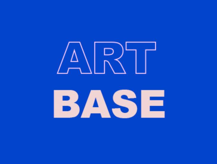 ArtBase [Inauguración]