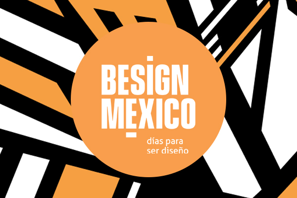 Besign México 2019