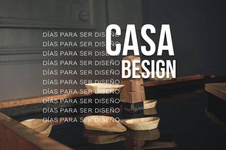 Casa Besign 2019