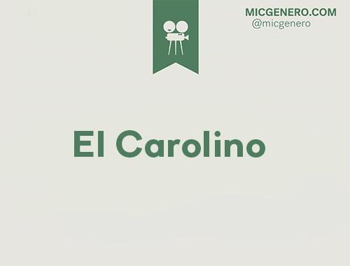 MICGénero en: Edificio Carolino BUAP