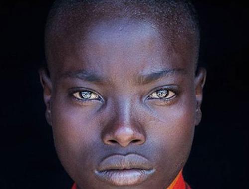 Africamericanos