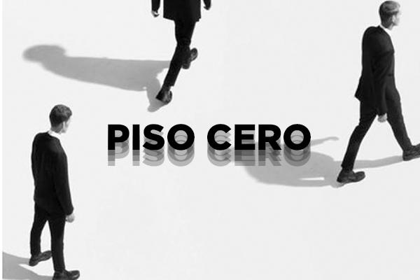 Piso Cero: Un punto de encuentro para los creadores de Puebla