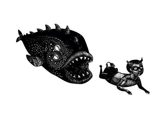 Artista del mes: Wichis Montiel