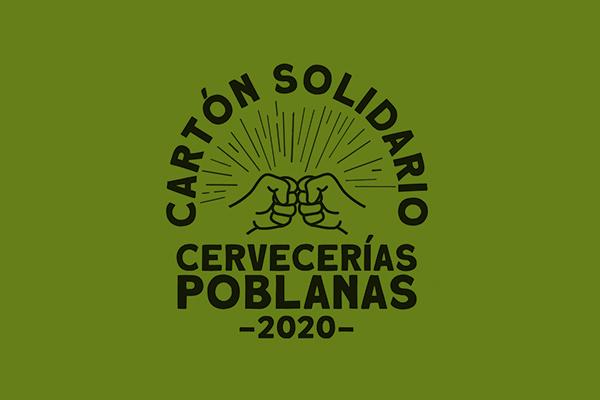Cartón Solidario