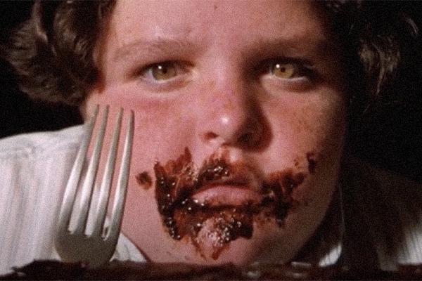 7 Pasteles de Chocolate