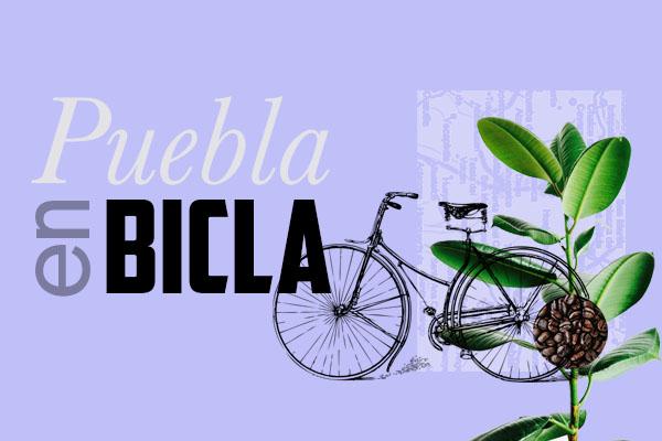 Puebla en Bicla